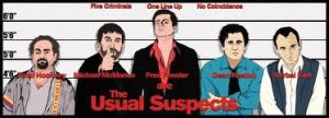 animated suspects