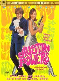 austinpowers