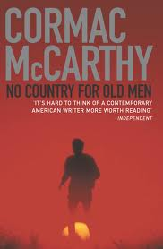 nocountrybook