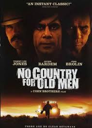 nocountryfilm