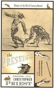 prestigebook