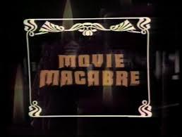 moviemacabre