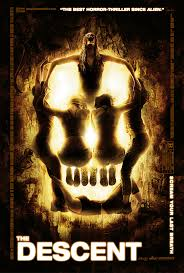 thedescent