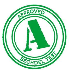 bechdel-test-logo