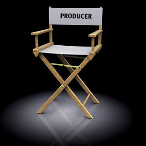 producer_chairGRAY