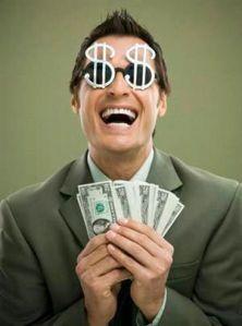 rich-guy1