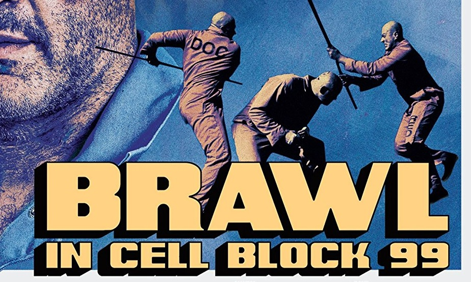 brawl-in-cell-block-99-4k