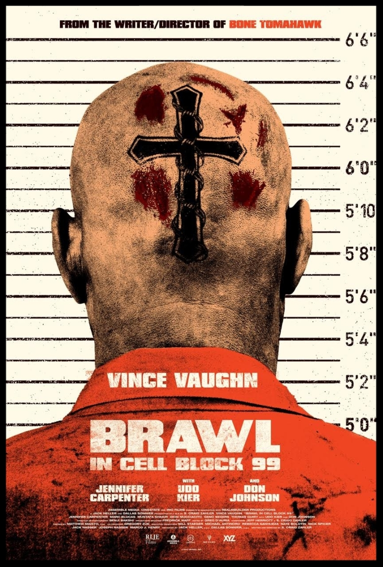 Brawl+in+cell+block+poster