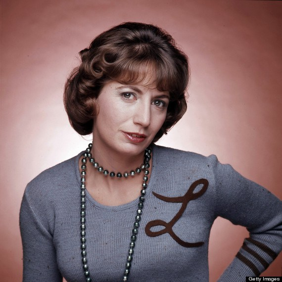 o-LAVERNE-AND-SHIRLEY-570